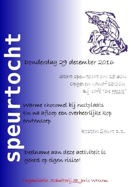 poster-speurtocht-2016