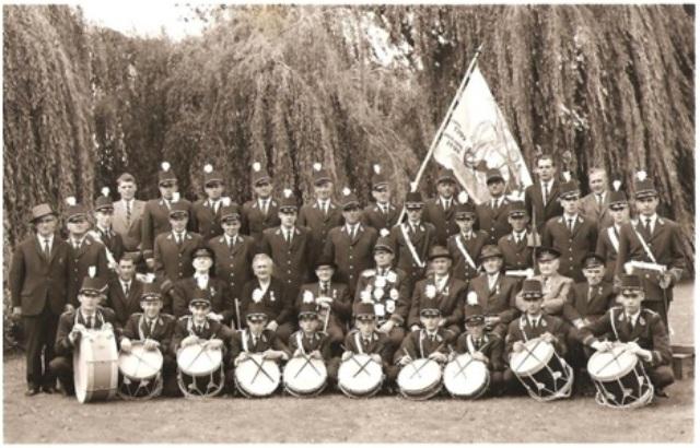 groepsfoto-1965
