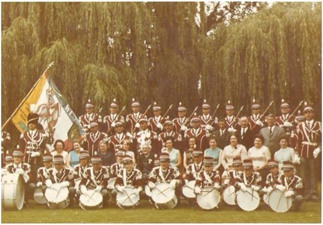groepsfoto-1969
