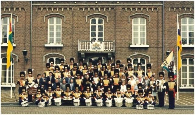 groepsfoto-1989