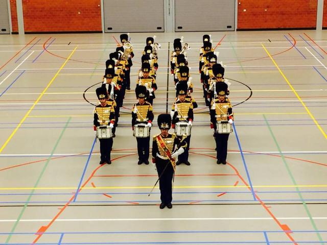klaroenkorps-concours-2016