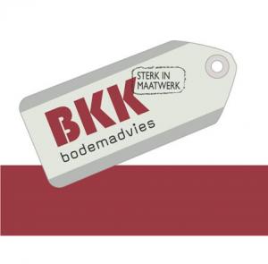 bkk-slide