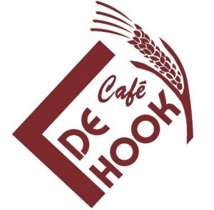 cafe-de-hook-slide