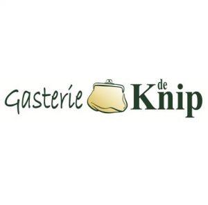 gasterie-de-knip-slide