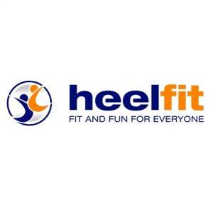 heelfit-slide