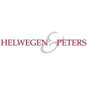 helwegen-peters-slide