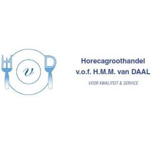 henk-van-daal-slide