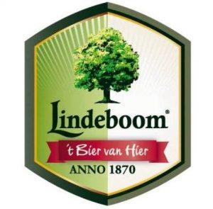 lindeboom-slide