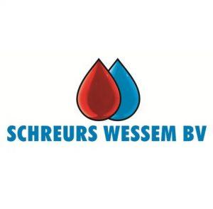 schreurs-wessem-slide