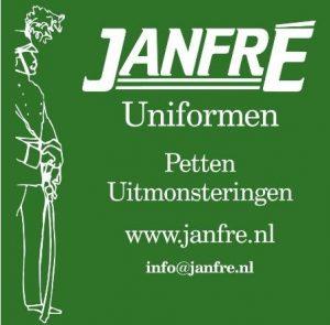 web-logo-janfre