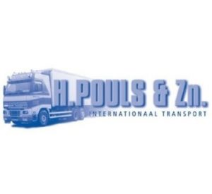 web-logo-pouls