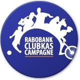 Logo Rabo Clubkas