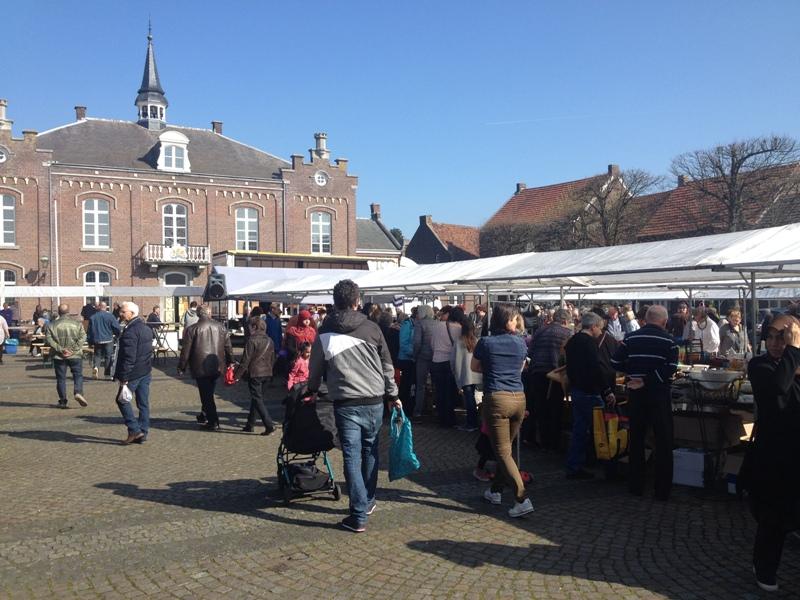 Rommelmarkt3
